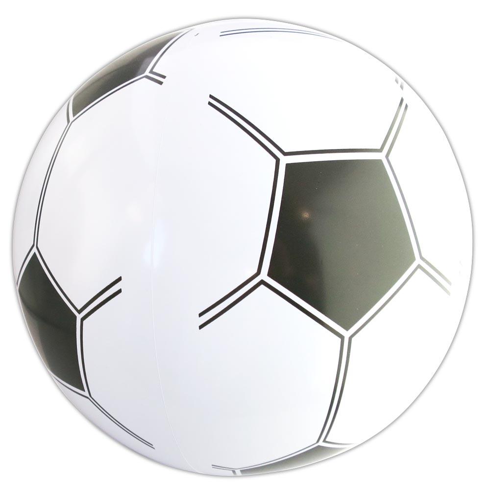 サッカービーチボール38cm
