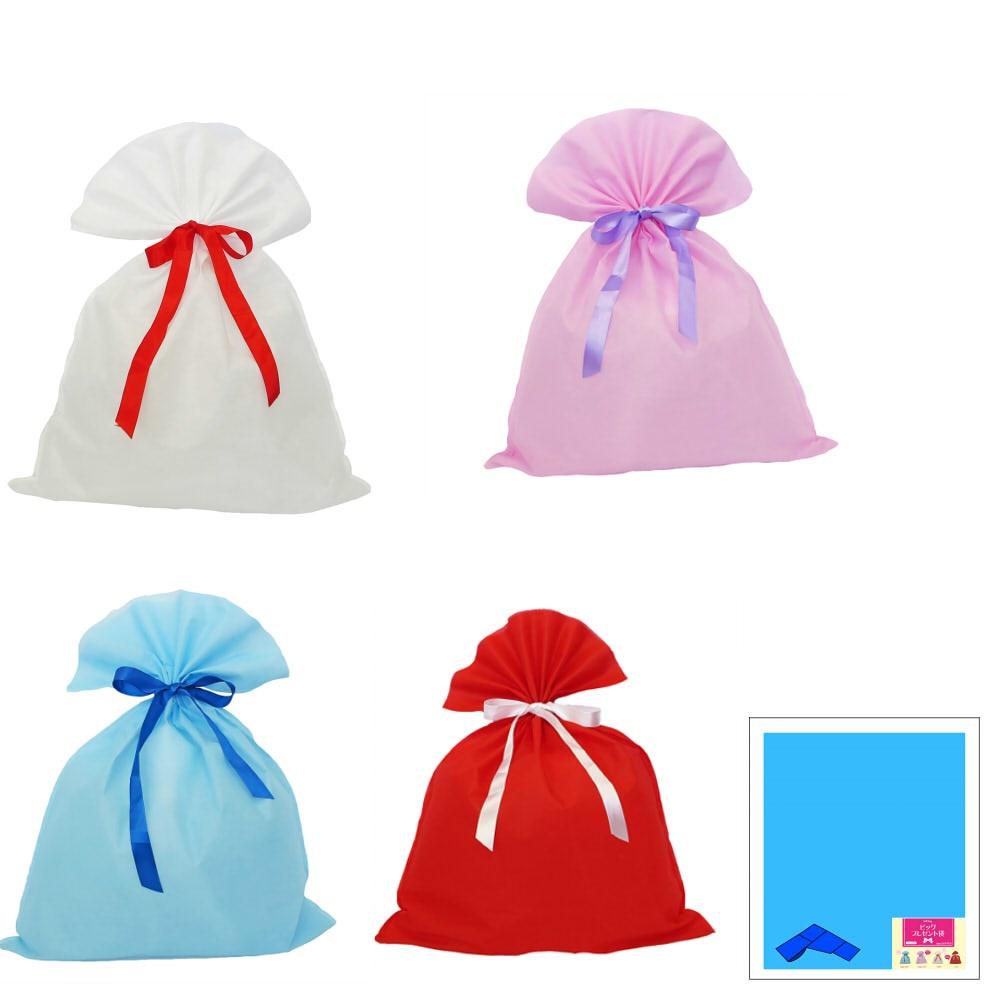 BIGプレゼント袋