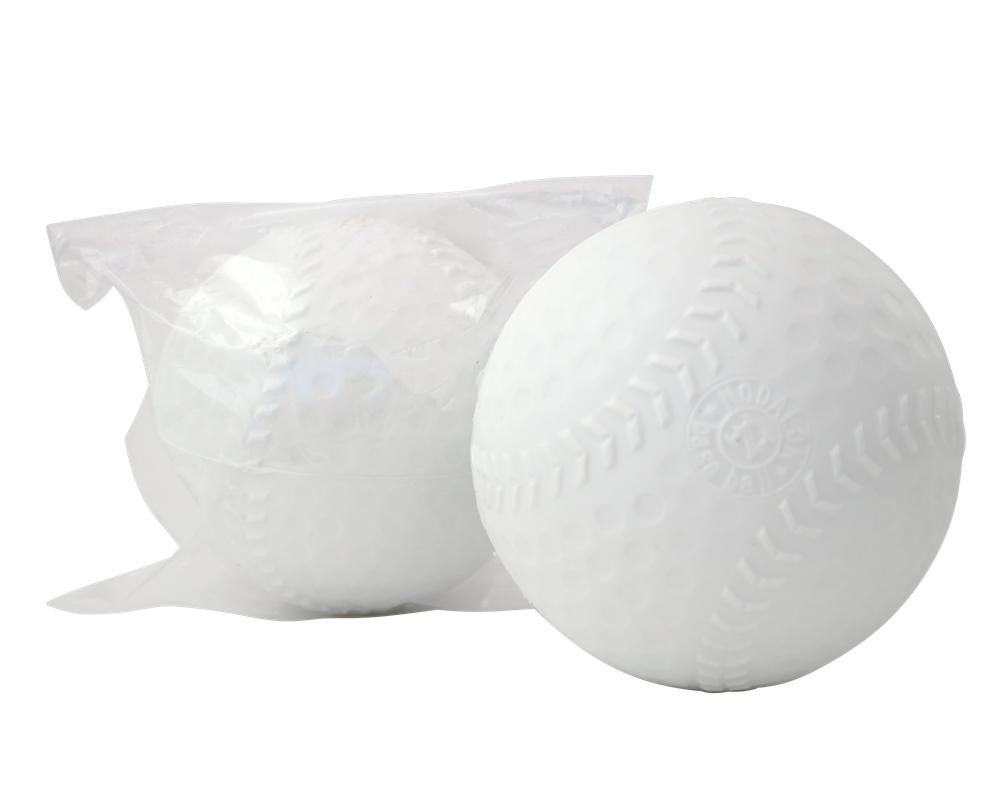 ガッツ白ボール(袋入)